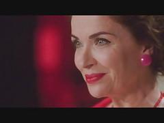 Milf Porn Sex Tube