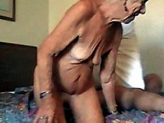 http://www.sexgrannyonly.com/