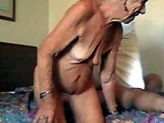 http://www.sexgrannyonly.com/