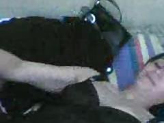 Arab sex in dorf with regard to videos VISIT www.arabish.c.la