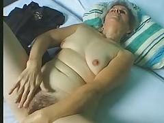 Slow Granny Strip