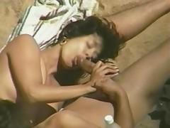 Latin Beach Sex Pt 3