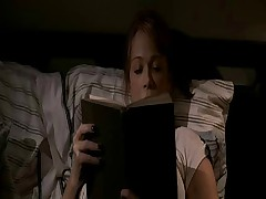 Lauren Holly - Crowning blow Stor