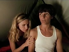 Vindicate A Sighting Lesbian Chapter