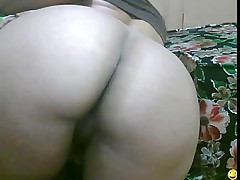 Webcam Brazil 08