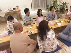 Mitsu Kinuta 4