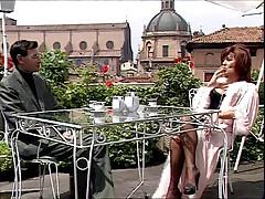 Italian porn movies