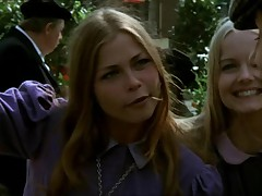In the Sign of the Virgin - Full Movie (Part 1 of 3)