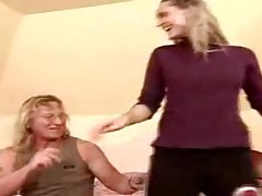 SKANDAL IN DER FAMILIE#5 - GERMAN -JB$R