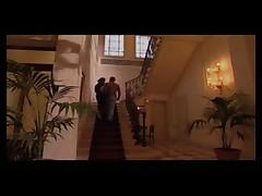 Night Shock (Complete italian movie) - LC06