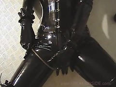 Latex zone 18