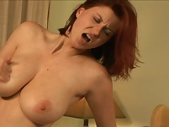 Lesbian Babysitters 2 -s3- Michelle Lay and Sara Stone