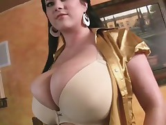 Nipples sex