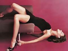 Penelope Cruz Celebs N15