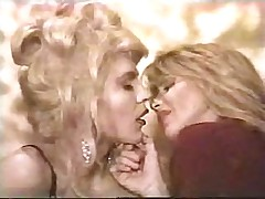 Gay Transvestite Karen Dior
