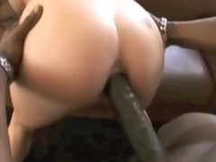 Cheating wives porn