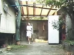 Taboo Japanese Associated with 10 xLx2 Nurse