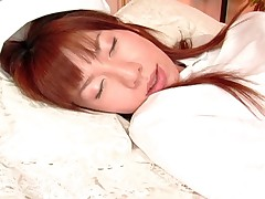 Aki Yatoh - 04 Japanese Beauties - Erotic Nurse