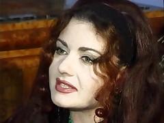 Jessica Rizzo La Moglie del Siciliano