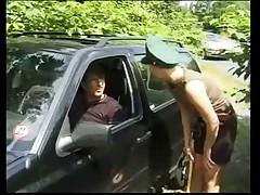 ALL COPS ARE BASTARDS 01