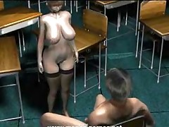 Manga Porno - Must See!!! - by TLH