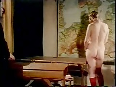 Fruit 70s german - Floor show Cruddy - Hans Billian - cc79