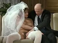 A Damn Hot Bride Cd1