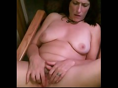 My mature wife webcam colection