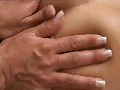 SapphicHarem - Jenny Baby & Eve Mendes