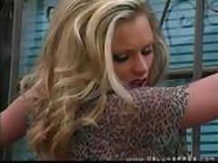 best of briana banks scene 4