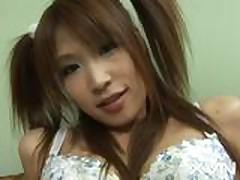 ai_kurosawa02