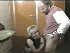 Piss Classic German Clips 11