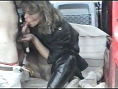 Piss Classic German Clips 8