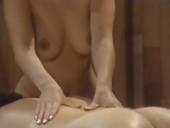Nina Hartley Lois Ayres Paul Thomas- Pumping Flesh