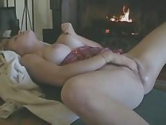 Orgasm sex