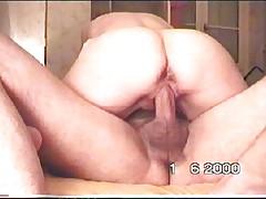 Fast orgasm