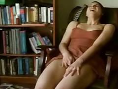 Orgasm sex videos