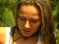 Outdoor sex videos