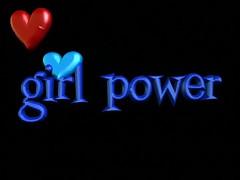 Girl Power - Blutjung Und Geil - Part 1