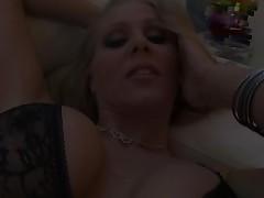 Julia Ann - Mother Suckers