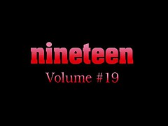 Blair Segal And Delia And Gina Ryder And Mazzy Page And Shay Sweet And Temptress - Nineteen Video Ma
