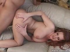 Kayla Quinn - Mother Fucker #02