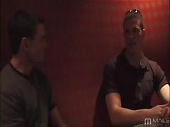 Jacob & Ethan - V2