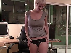 See my babe taking my cock