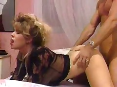 Lingerie porn tube