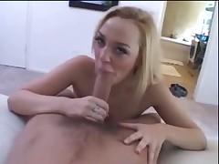 Annette Schwarz Hand to Mouth