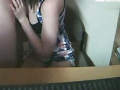 Webcam Couples