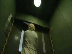 Blonde Bitch Seeks Her Fantasy