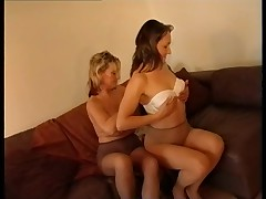 Pair Collect in the sky Pantyhose