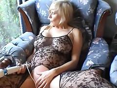 Roberta-preg.mp4